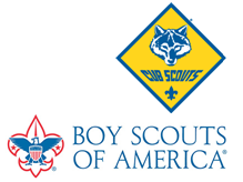 Join Pack 534 - Pack 534 Naperville